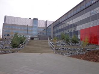 Teoretické ústavy Lékařské fakulty UPOL